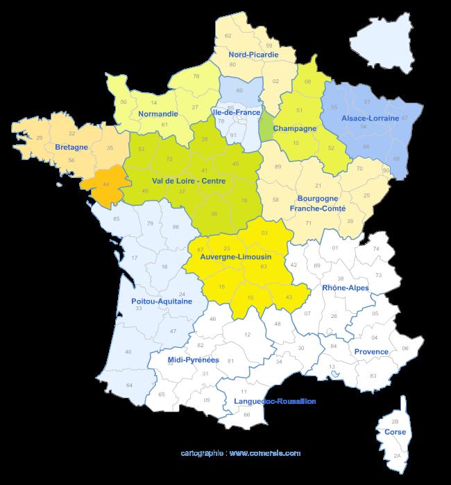 réforme des collectivités locales de 2009 - Commission Balladur