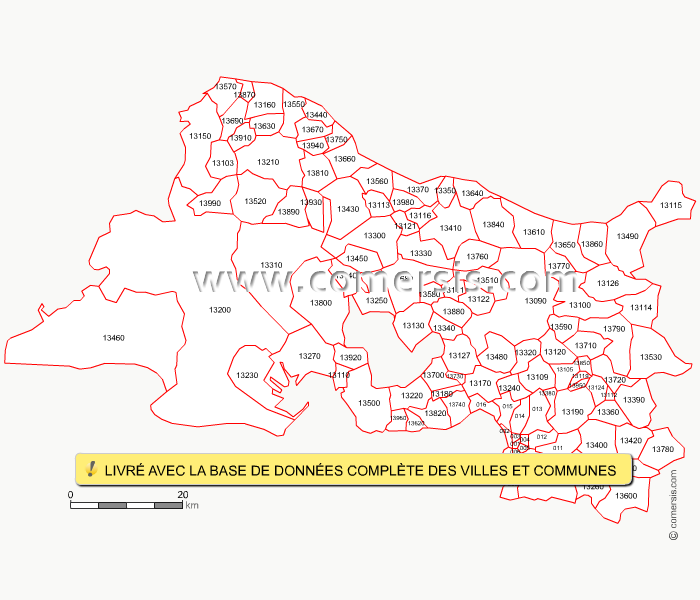 provence france map with Carte Code Postal on 3781945401 additionally Saint Maximin La Sainte Baume besides Surrounding Aix En Provence in addition Res sanary sur mer likewise Biot.
