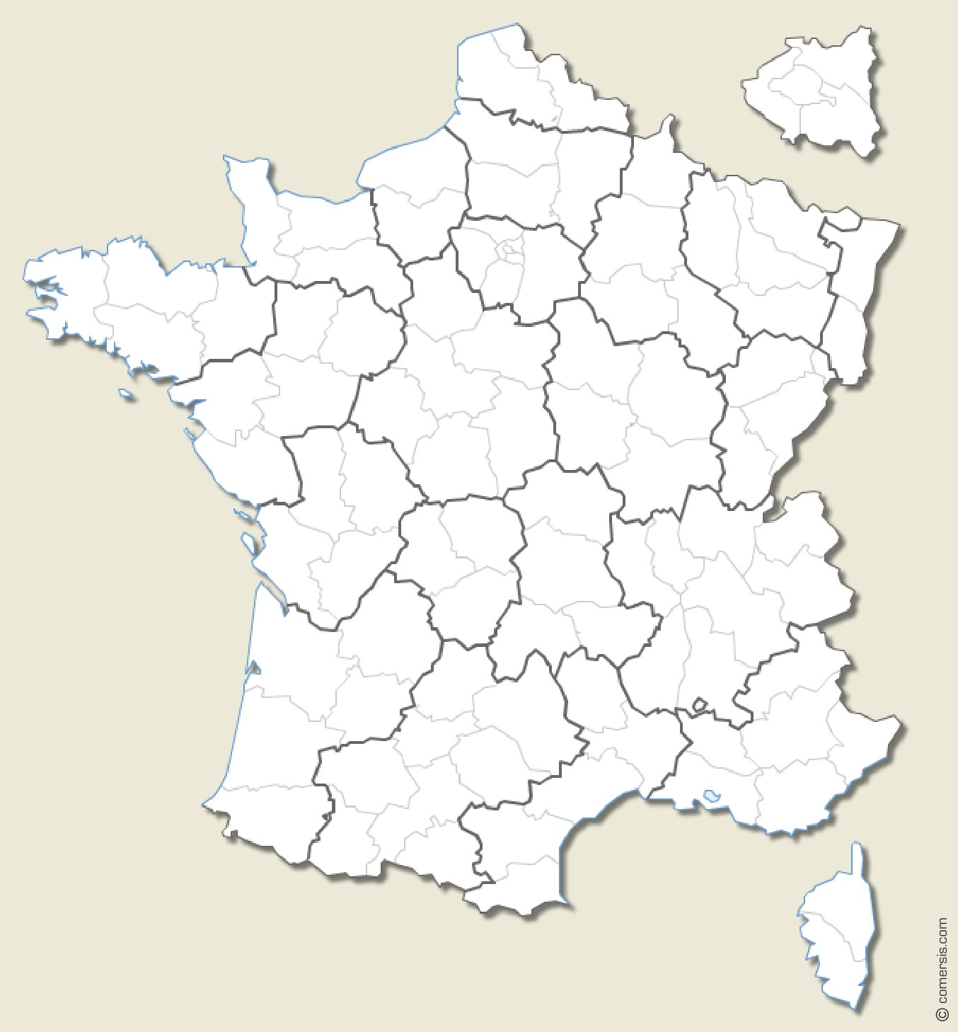 03e370d231e France régions départements JPEG