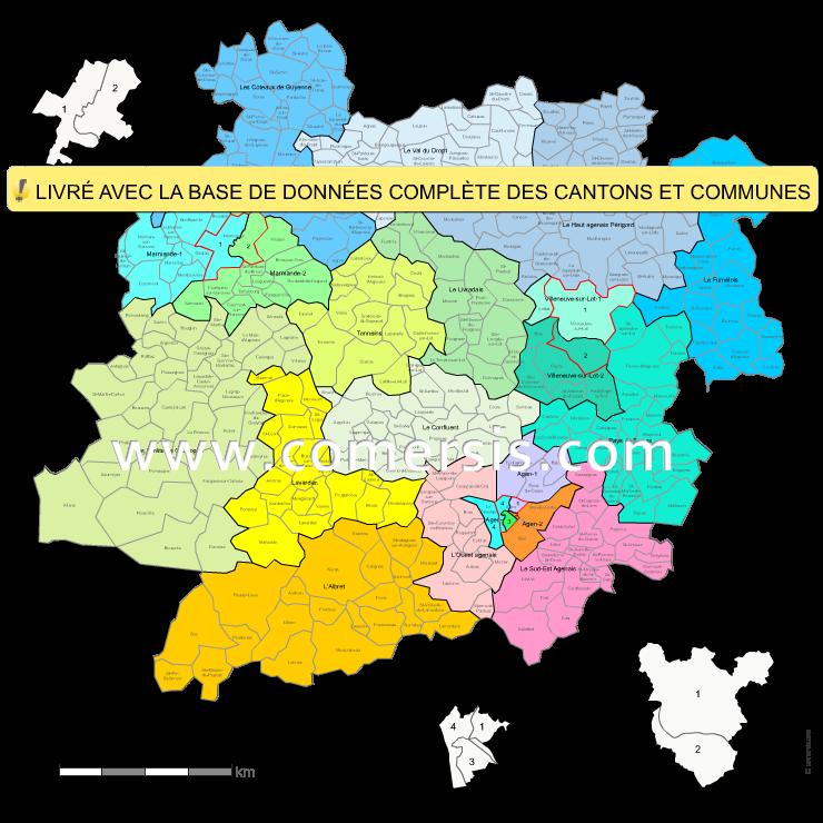 carte-lot-et-garonne-communes