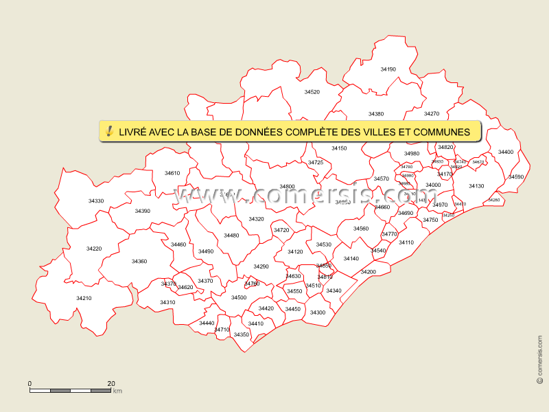 map html code with Carte Code Postal on Area Shape likewise Chiang Rai Map in addition Mapflorencegeneral in addition Harry Potter Adventure Map 3347878 as well Product product id 334.