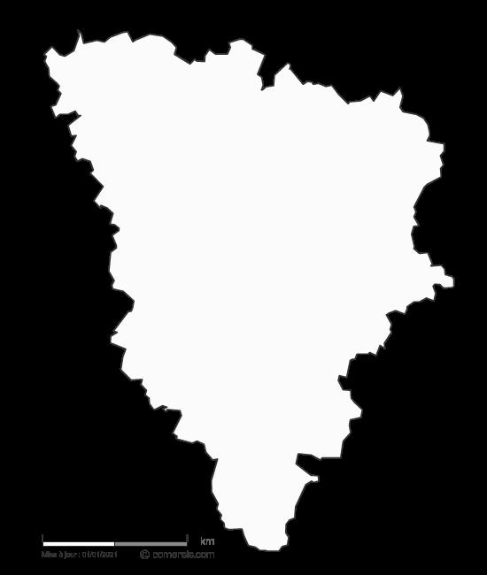 Map Of Yvelines France.Maps Of Yvelines