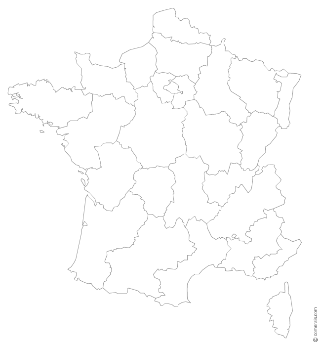 d8fe0c59d27 Carte de France gratuite