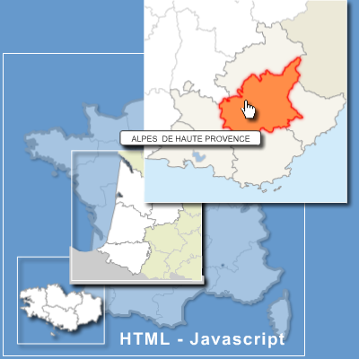 France-clic-map