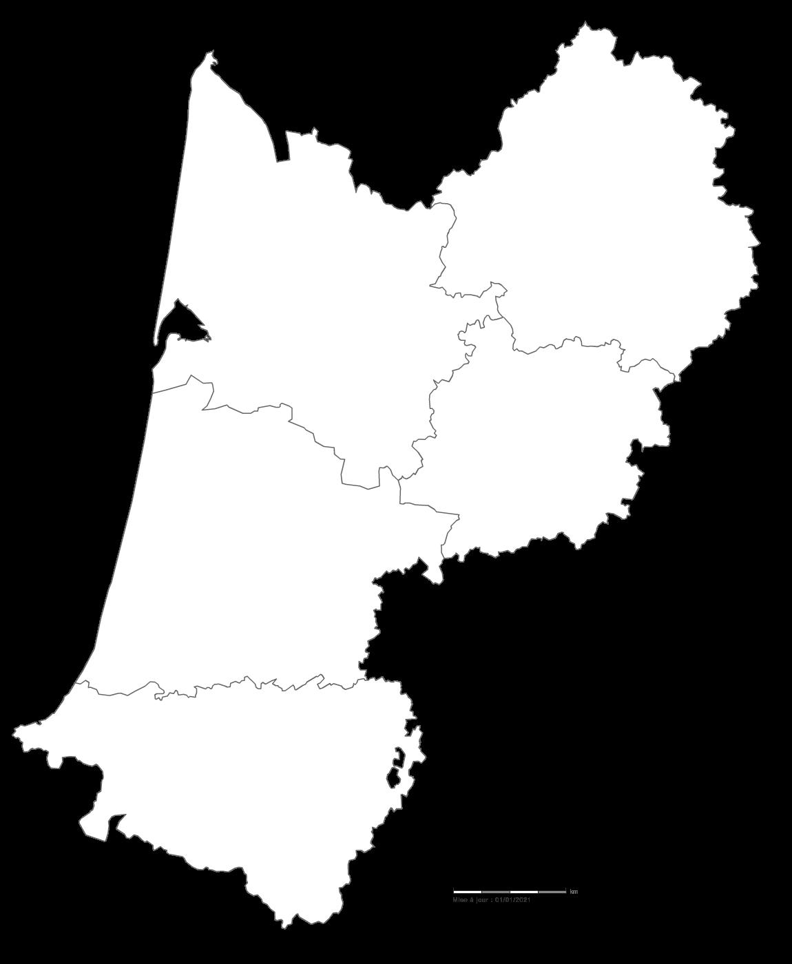 perigueux-region-aquitaine