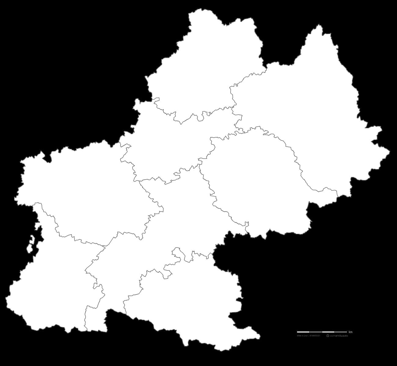 montauban-region-midi-pyrenees