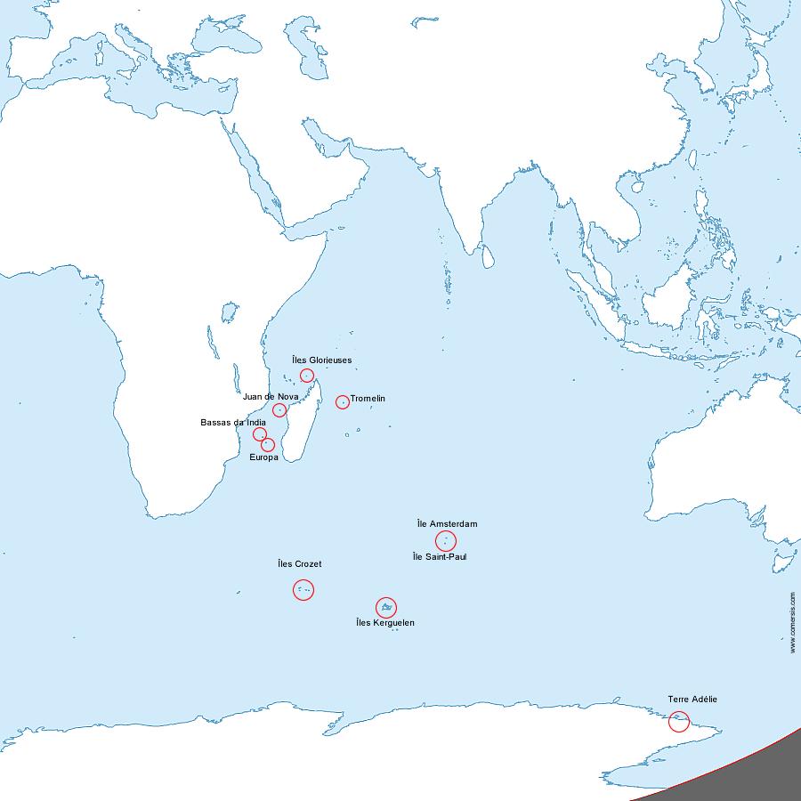 iles-australes-et-antarctiques-francaises